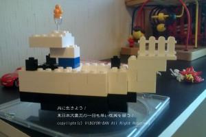 Blog1105302