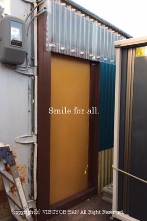 Blog1611291
